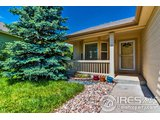 1015 ARANCIA DR, FORT COLLINS, CO 80521  Photo 3