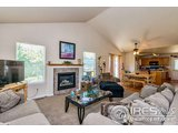 1015 ARANCIA DR, FORT COLLINS, CO 80521  Photo 4