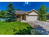 1015 ARANCIA DR, FORT COLLINS, CO 80521  Photo 1