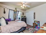 1015 ARANCIA DR, FORT COLLINS, CO 80521  Photo 6