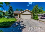 1015 ARANCIA DR, FORT COLLINS, CO 80521  Photo 8