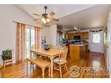 1015 ARANCIA DR, FORT COLLINS, CO 80521  Photo 2