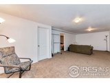 1015 ARANCIA DR, FORT COLLINS, CO 80521  Photo 10