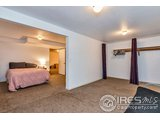 1015 ARANCIA DR, FORT COLLINS, CO 80521  Photo 11