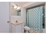 1015 ARANCIA DR, FORT COLLINS, CO 80521  Photo 13