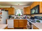1015 ARANCIA DR, FORT COLLINS, CO 80521  Photo 16