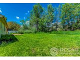 1015 ARANCIA DR, FORT COLLINS, CO 80521  Photo 18