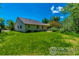 1015 ARANCIA DR, FORT COLLINS, CO 80521  Photo 19