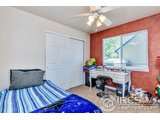 1015 ARANCIA DR, FORT COLLINS, CO 80521  Photo 20