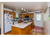 1015 ARANCIA DR, FORT COLLINS, CO 80521  Photo 5