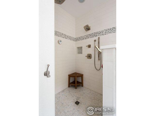 6583 Abaco Ln Berthoud, CO 80513 - MLS #: 851881