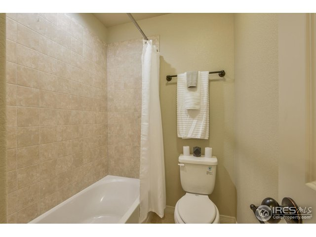 2932 Caspian Way Fort Collins, CO 80525 - MLS #: 851854