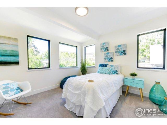 3rd Upper Level Bedroom