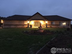 14510, County Road 6, Fort Lupton
