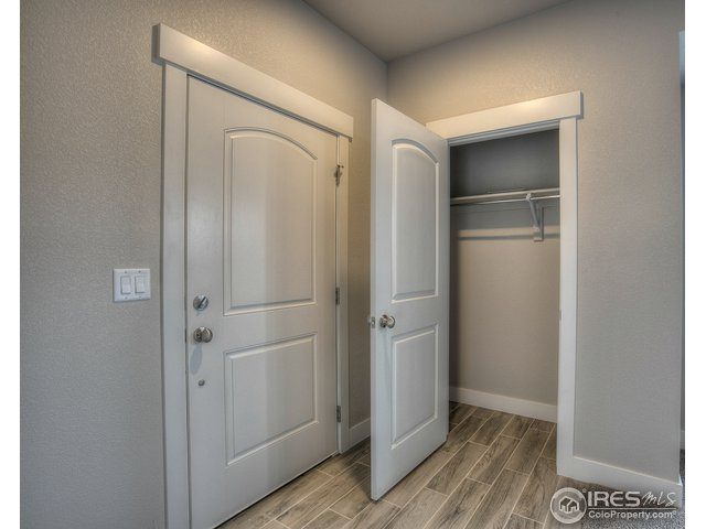 3927 Le Fever Dr Unit E Fort Collins, CO 80528 - MLS #: 852213