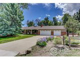 Property for sale at 1815 Stonehenge Dr, Lafayette,  CO 80026