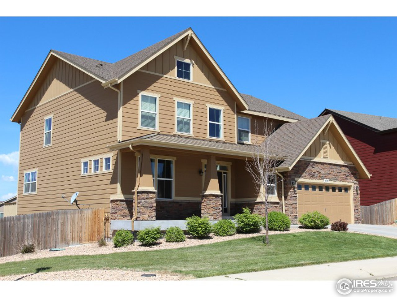 2830 S Muscovey Ln Loveland Home Listings - Team Cook Real Estate