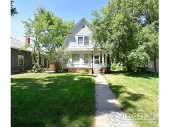 1707, 11th, Greeley