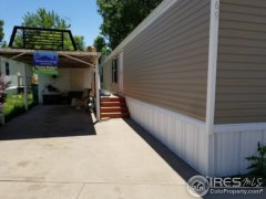 4412, Mulberry, Fort Collins
