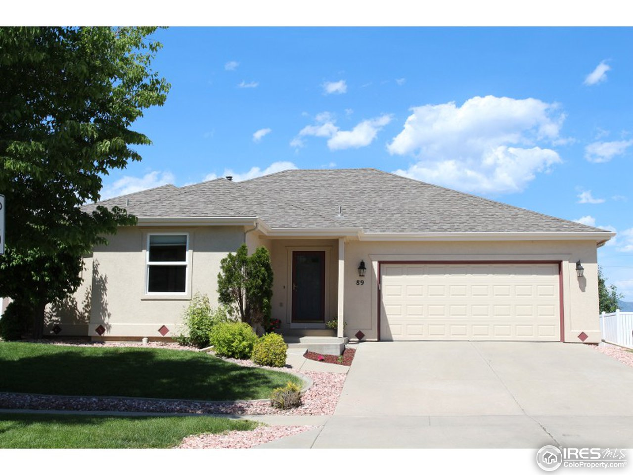 89 Sioux Dr Loveland Home Listings - Team Cook Real Estate