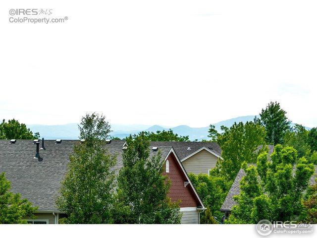 1962 Pikes Peak Dr Loveland, CO 80538 - MLS #: 852960
