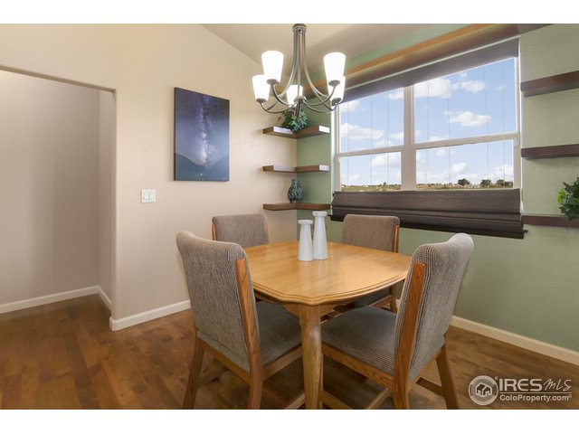 8110 Skyview St Greeley, CO 80634 - MLS #: 852241