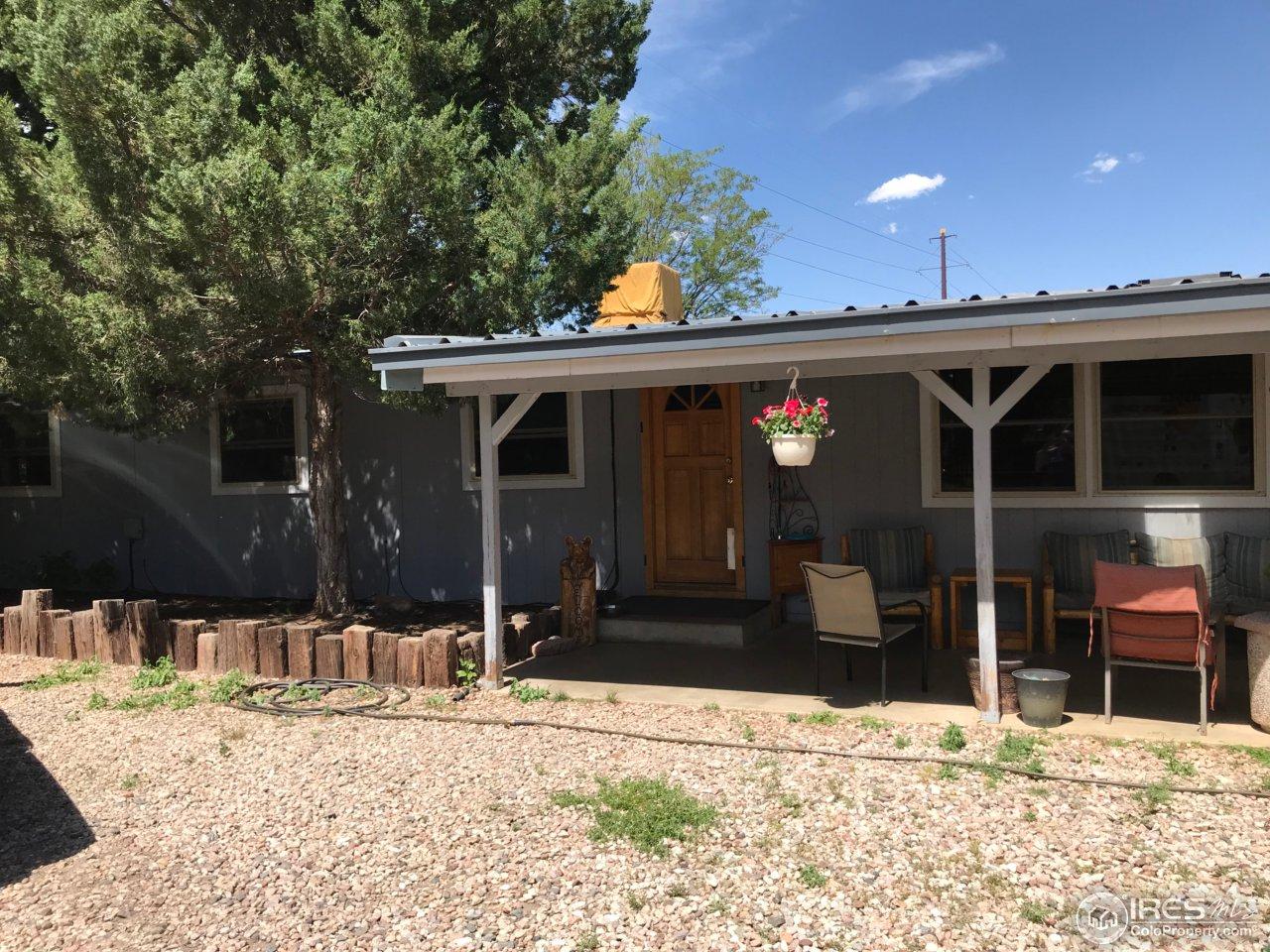 300 Sitzman Way, Fort Collins CO 80521