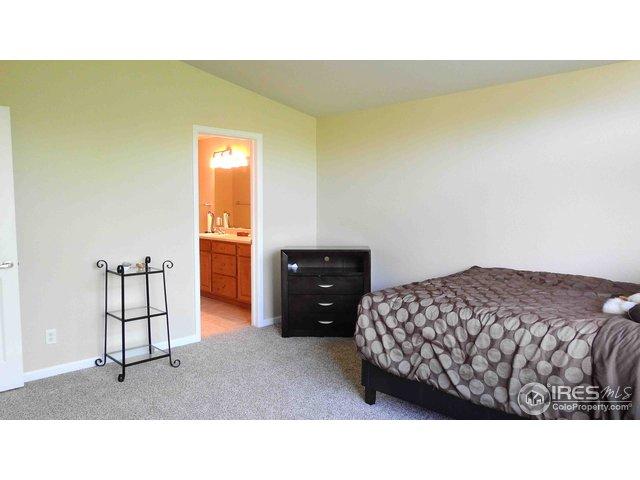 14190 Sun Blaze Loop Broomfield, CO 80023 - MLS #: 853035