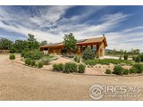Property for sale at 3920 Nelson Rd, Longmont,  CO 80503