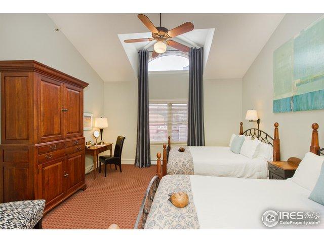 Guest Suite /Double