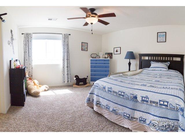 5227 Ironwood Ct Johnstown, CO 80534 - MLS #: 853481