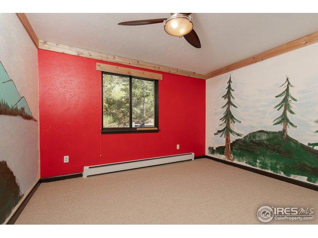 784 Bow Mountain Rd Boulder, CO 80304 - MLS #: 853512