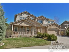 : 11777, Pleasant View, Longmont