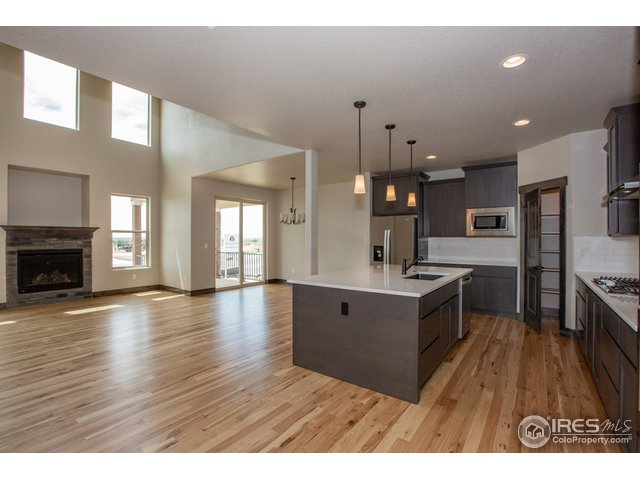 1849 Wyatt Dr Windsor, CO 80550 - MLS #: 853702