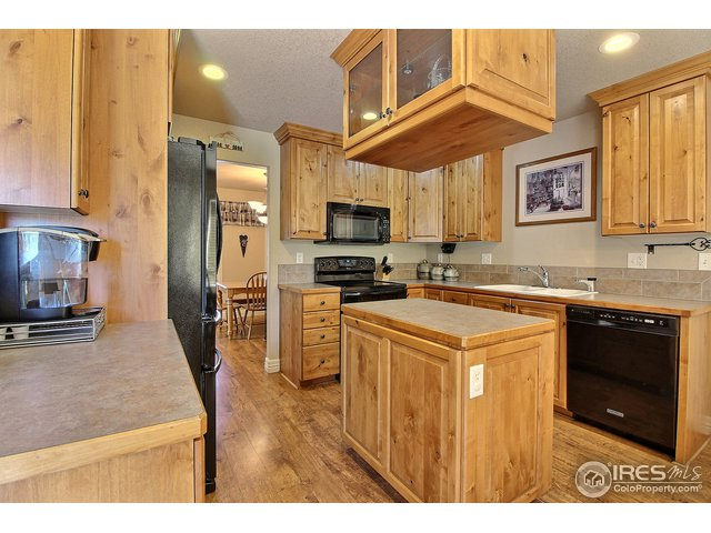 1500 Red Tail Rd Eaton, CO 80615 - MLS #: 853380