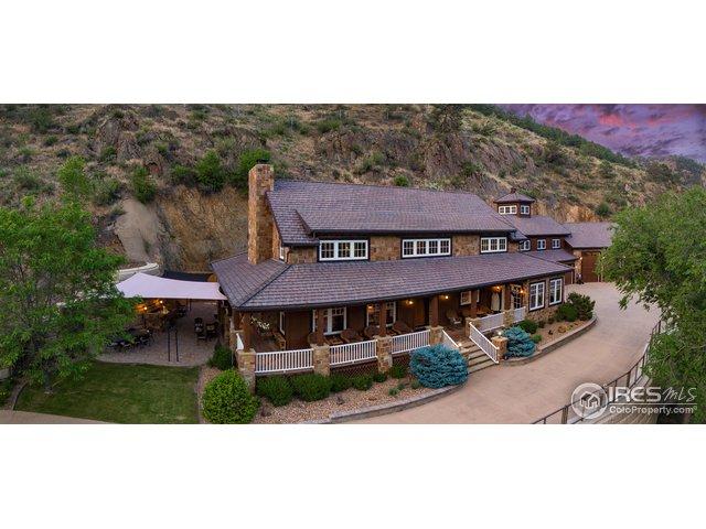 Loveland                                                                      , CO - $2,450,000