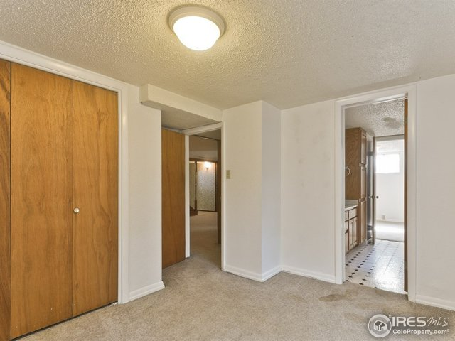 1620 Gay St Longmont, CO 80501 - MLS #: 853578