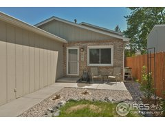 Welcome Home!: 2902, 8th, Loveland