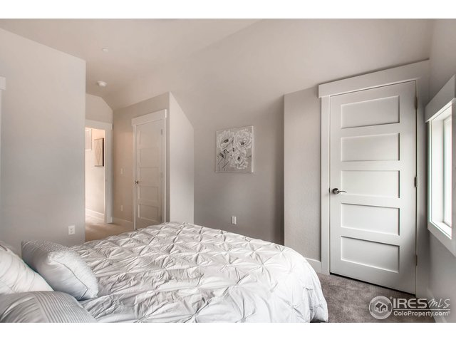 1038 W Mountain Ave Fort Collins, CO 80521 - MLS #: 853659