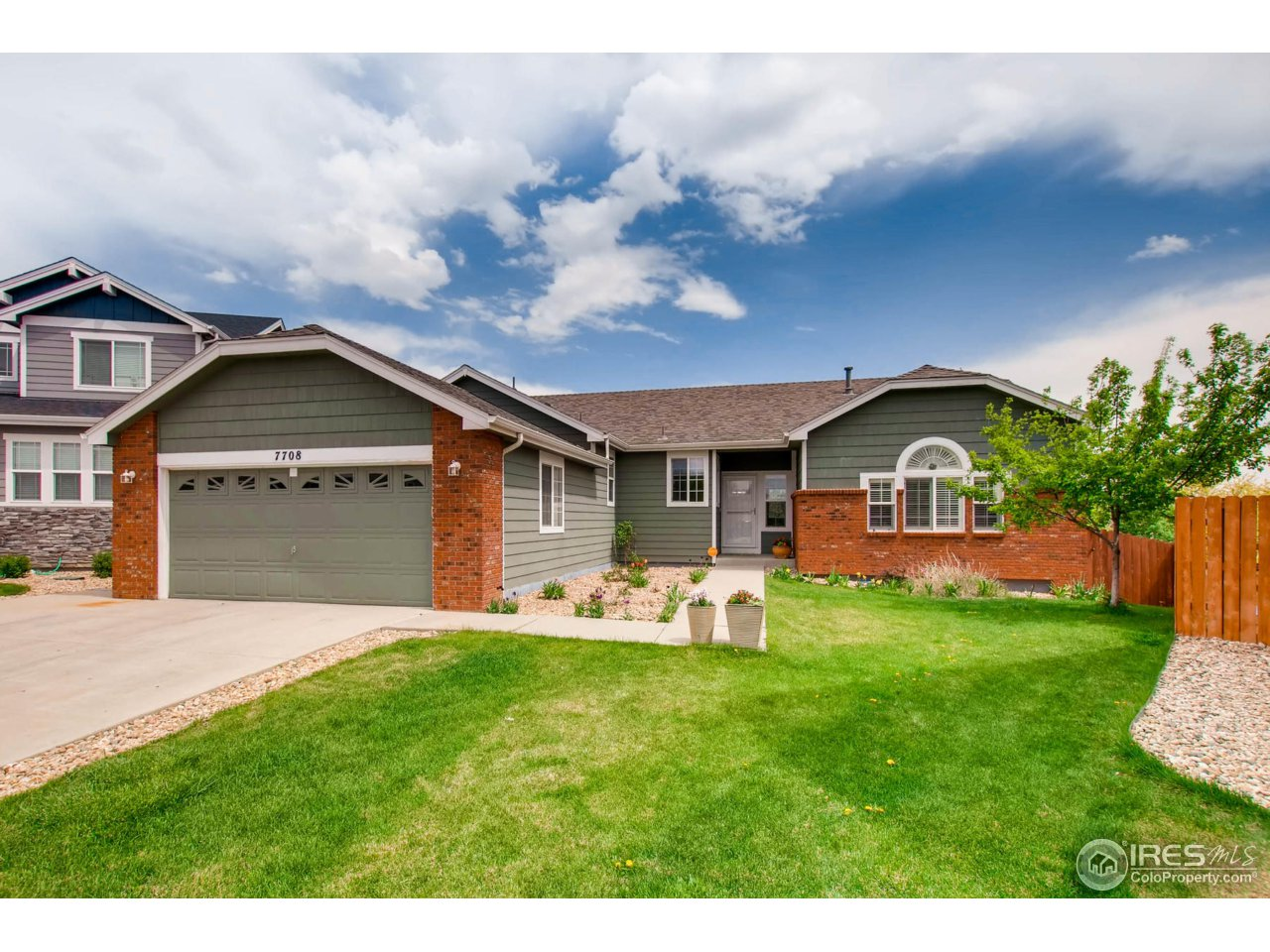 7708 W 11th St Rd, Greeley CO 80634