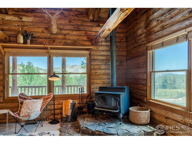1155%20Spruce Mountain%20Dr%20
