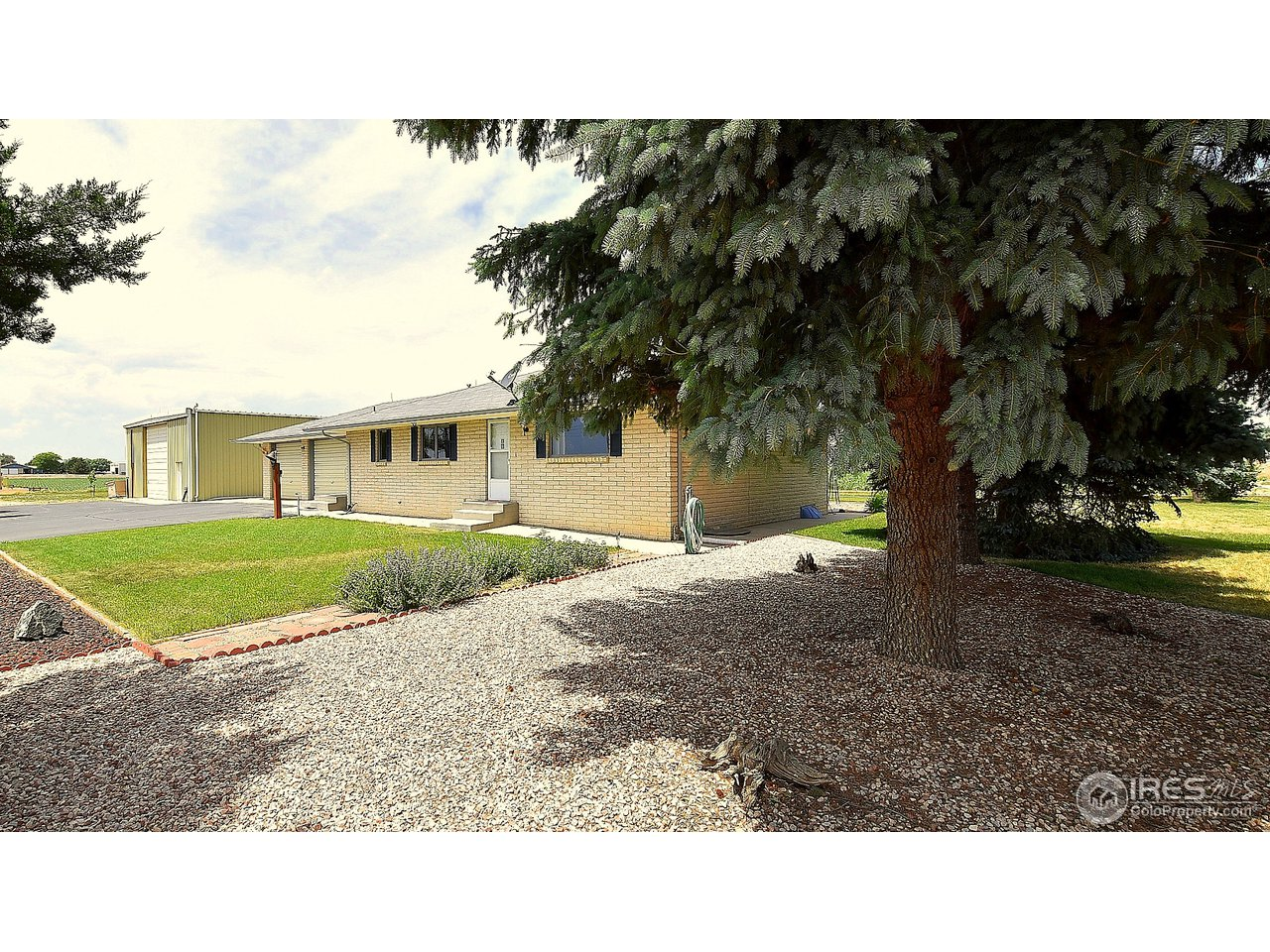 19999 County Road 66, Greeley CO 80631