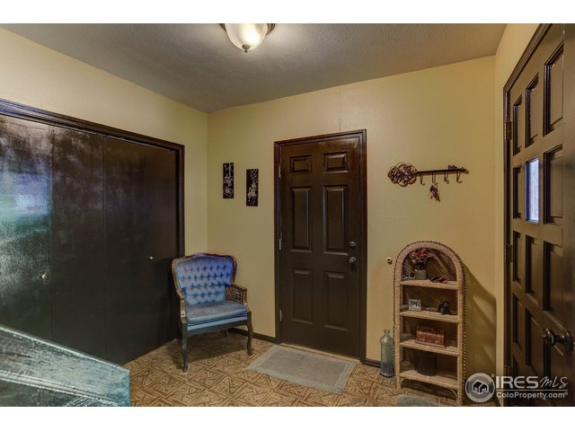 436 Central Ave Brighton, CO 80601 - MLS #: 853745