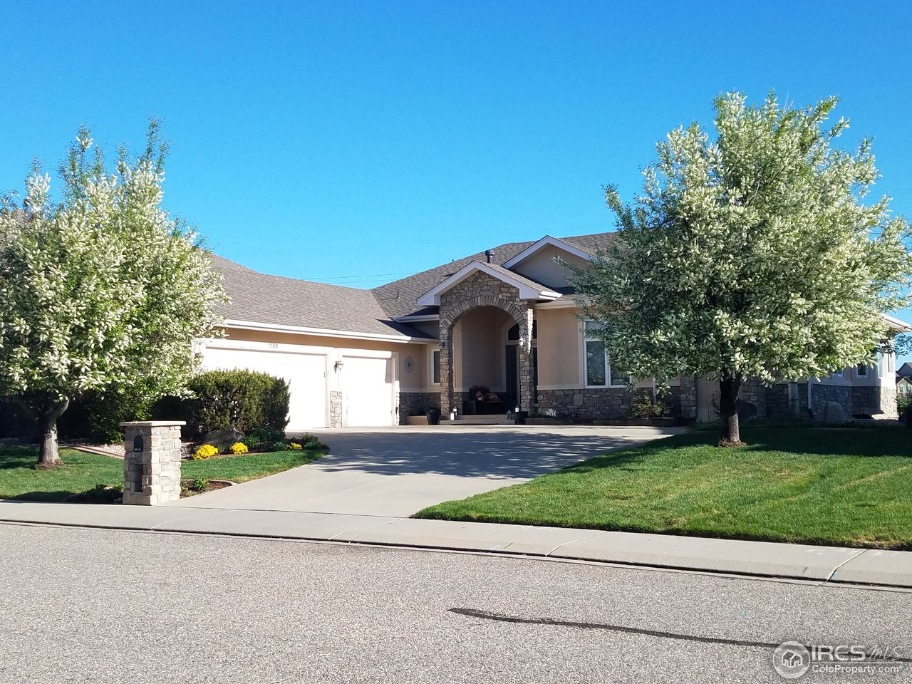 1169 Wyndemere Cir, Longmont CO 80504