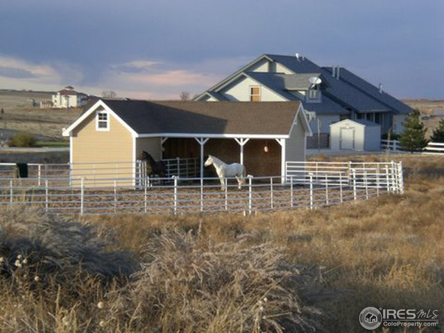 16504 Fairbanks Ct Platteville, CO 80651 - MLS #: 846697