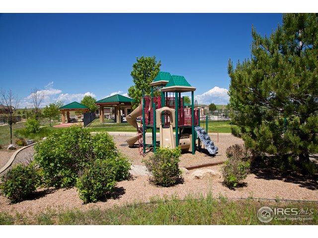 16504 Fairbanks Ct Platteville, CO 80651 - MLS #: 846697