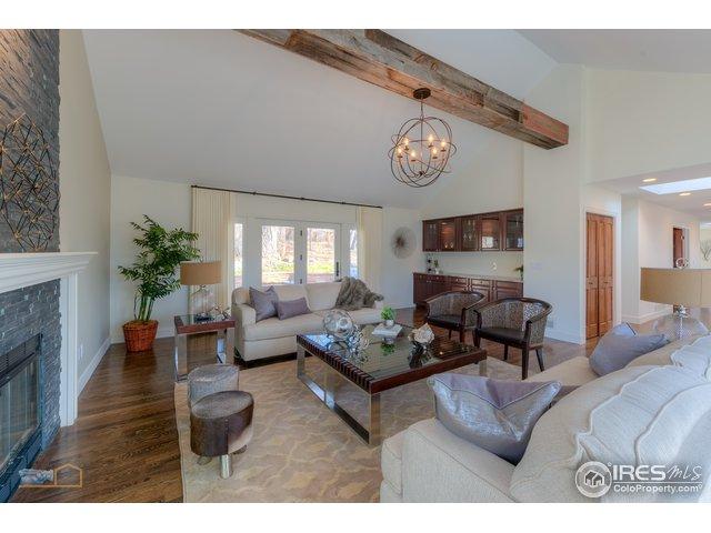 2363 Keller Farm Dr Boulder, CO 80304 - MLS #: 853799