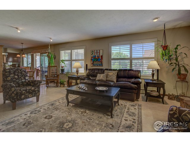 7347 Robb St Arvada, CO 80005 - MLS #: 853806
