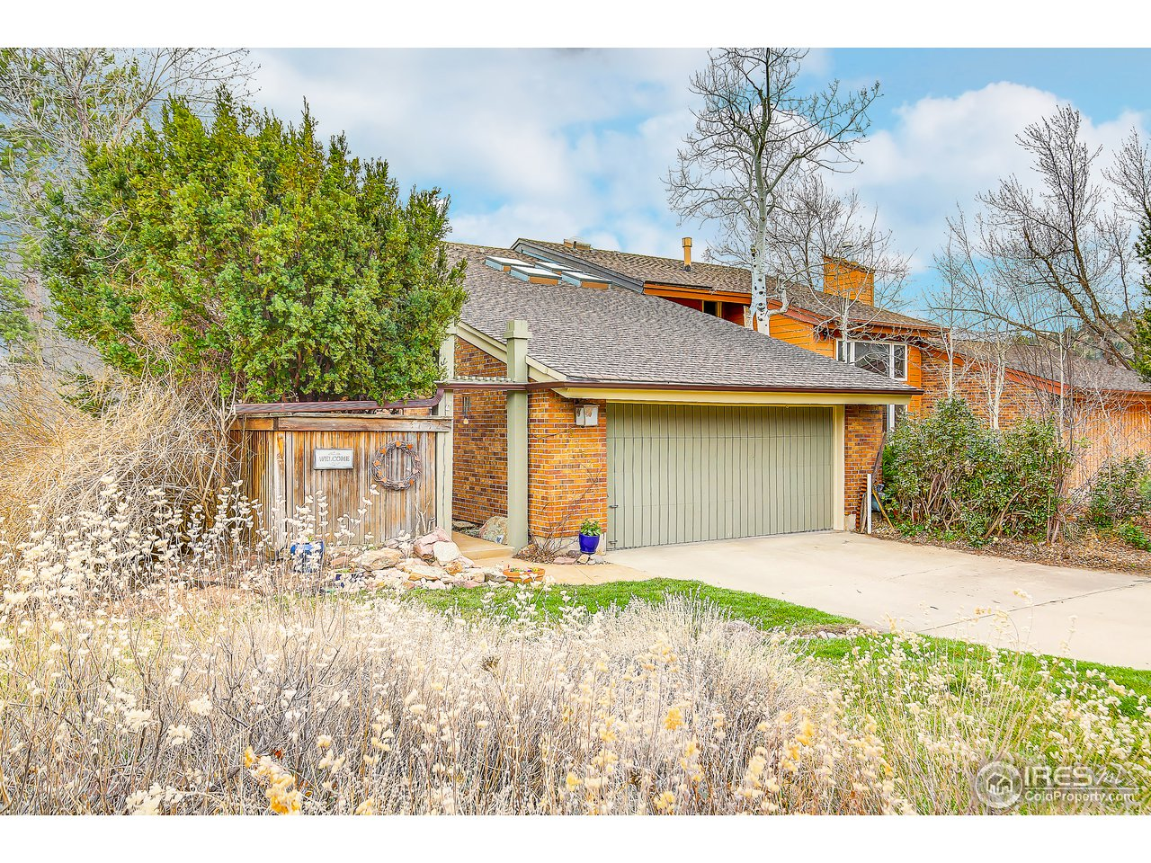 3752 Lakebriar Dr, Boulder CO 80304
