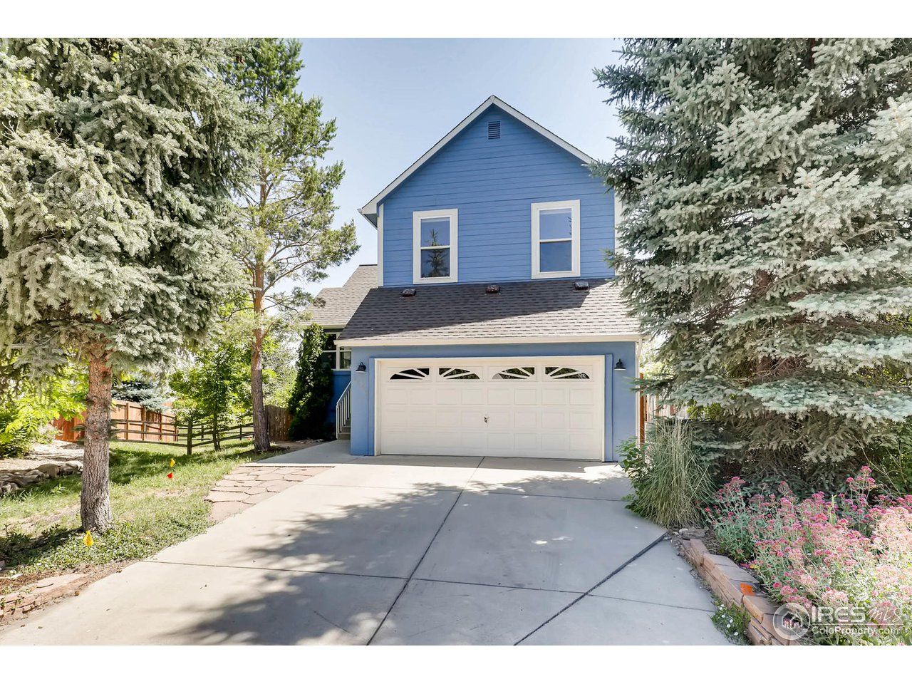 4544 Sandpiper Ct, Boulder CO 80301